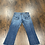 Thumbnail: Citizens of Humanity Jeans