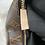 Thumbnail: Louis Vuitton Sac Ceinture Bum Bag