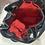 Thumbnail: Christian Dior Cannage Bag