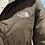 Thumbnail: North Face Down Coat