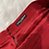 Thumbnail: Dolce & Gabbana Red Pencil Skirt