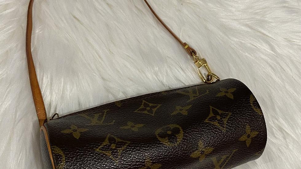 Louis Vuitton Papillon Pouchette