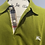 Thumbnail: Burberry Men's Polo