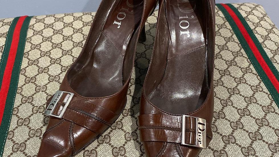 Dior 149Pumps