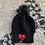 Thumbnail: Luxury Love Consignment Beanie