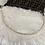 Thumbnail: Fendi Zucca Handbag