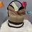 Thumbnail: Burberry Canvas Bucket Bag