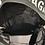 Thumbnail: Balenciaga Wheel Backpack
