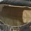 Thumbnail: Fendi Zucca Mini Spy Bag
