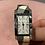 Thumbnail: Burberry Watch