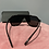 Thumbnail: Dolce & Gabbana Sunglasses