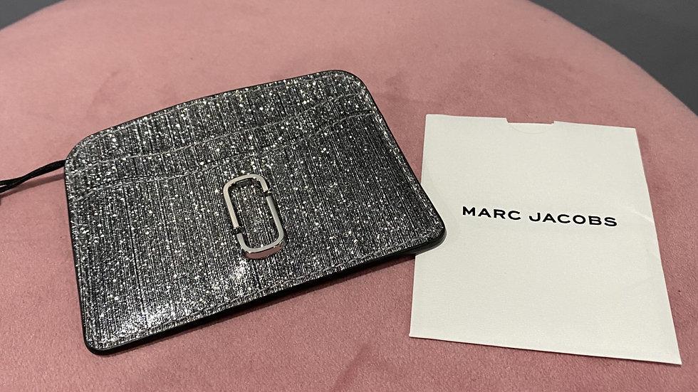 Marc Jacobs Card Holder