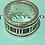 Thumbnail: Tiffany & Co Atlas Ring