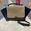 Thumbnail: Celine Trapeze Handbag