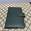 Thumbnail: Burberry Agenda Cover