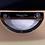 Thumbnail: Christian Dior Snakeskin Bag