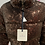 Thumbnail: Monclear Rimac Sequin Quilted Down Puffer