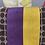 Thumbnail: Kate Spade Diaper Bag