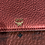 Thumbnail: MCM Wallet on Chain