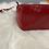 Thumbnail: Kate Spade Handbag