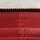 Thumbnail: Prada Zippy Wallet