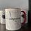 Thumbnail: Luxury Love Consignment Mug