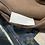 Thumbnail: Louis Vuitton Sully