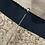 Thumbnail: Dolce & Gabbana Lace Skirt