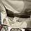 Thumbnail: Salvatore Ferragamo Leather Clutch