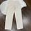 Thumbnail: Chanel Linen Pants