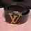 Thumbnail: Louis Vuitton Belt