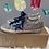 Thumbnail: Golden Goose Sneakers