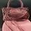 Thumbnail: Balenciaga Mini City Bag