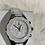Thumbnail: Michele Watch