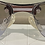 Thumbnail: Dior Sunglasses