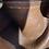 Thumbnail: Louis Vuitton Papillon Pouchette