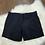 Thumbnail: Balenciaga Shorts