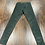 Thumbnail: J Brand Coated Jeans