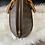Thumbnail: Louis Vuitton Ellipse MM
