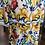Thumbnail: Dolce & Gabbana Majolica Dress