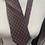 Thumbnail: Valentino Tie