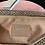 Thumbnail: Jimmy Choo Handbag