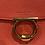 Thumbnail: Salvatore Ferragamo Margot Tip Handle Bag