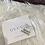 Thumbnail: Gucci Python Leather Satchel