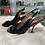 Thumbnail: YSL Sandals