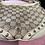 Thumbnail: Gucci Pelham Studded Handbag