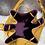 Thumbnail: Louis Vuitton Epi Petit Noe Tassel