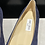 Thumbnail: Jimmy Choo Flats