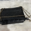 Thumbnail: Chanel Beauty Lock Flap Bag Quilted Sheepskin