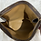 Thumbnail: Louis Vuitton Toiletry Pouch 19